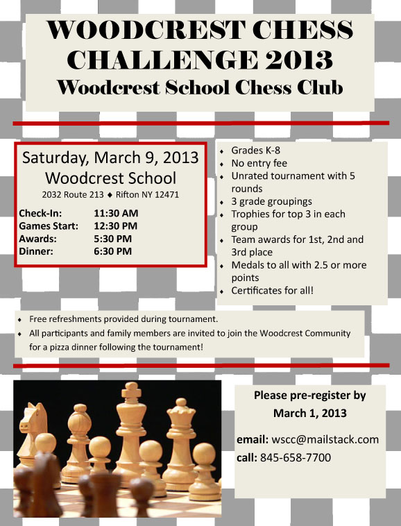 Chess Tournament Flyer.pub (Read-Only)