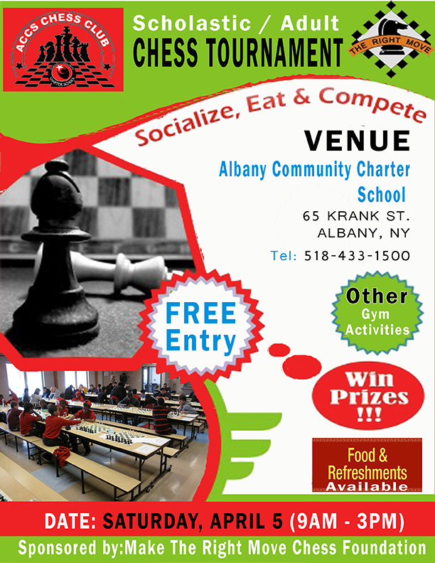 ACCS_CHESS_EVENT_2014 copy